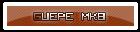 Guêpe MK8d