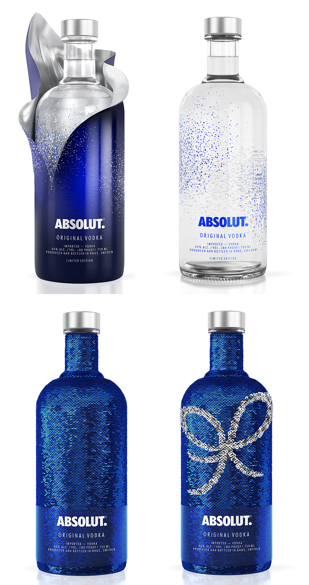 Absolut vodka andy warhol limited edition 1 l berevita buy.