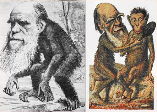 ephemeride - Page 12 Darwin2-556a30f