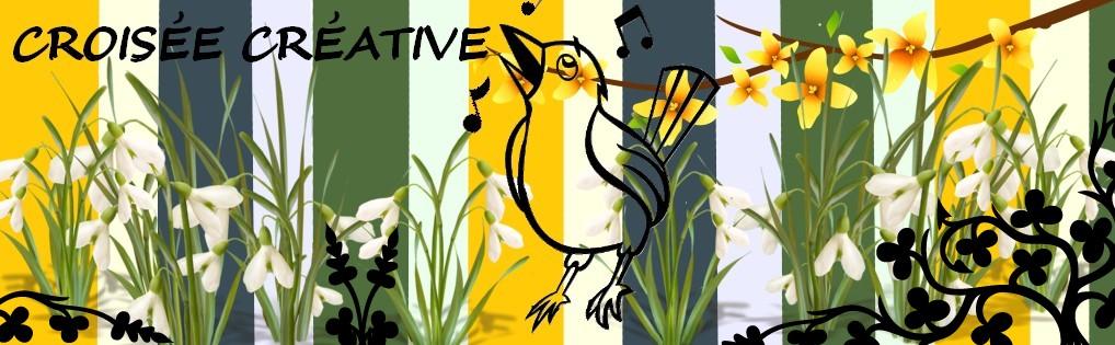 Croisee Creative Forum Index