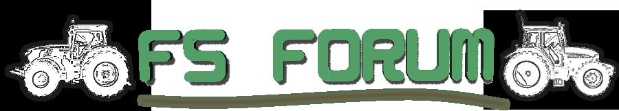 Farming Simulator Forum Forum Index