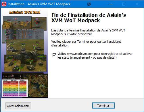 Www Aslain Xvm