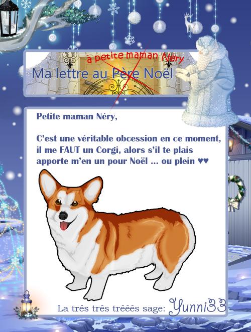 http://img.xooimage.com/files110/9/0/d/lettre-petite-maman-n-ry-5357722.jpg