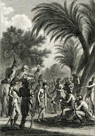 Une petite histoire par jour (La France Pittoresque) - Page 12 800px--_la_cl-men...e_-1802--54f2ee3