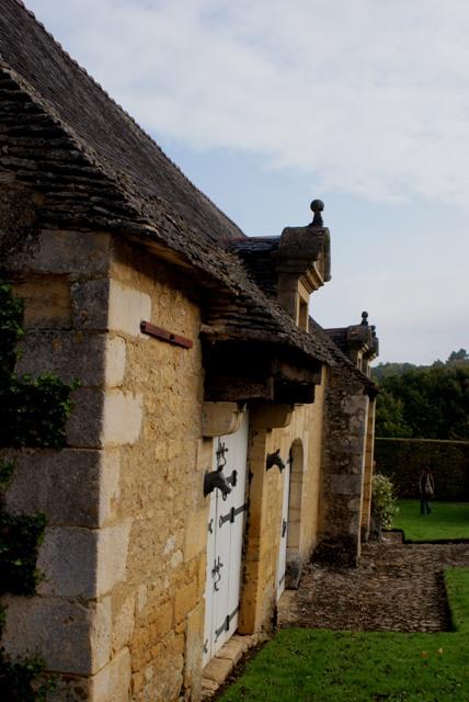 X 2015 DORDOGNE (24) octobre Dordogne et Caillac (près de Cahors) Va-078-4d17a07