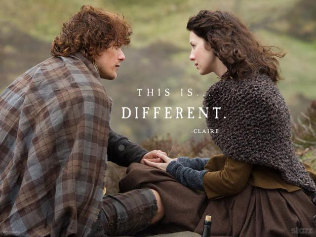 [Série US] Outlander Different-4aebc01