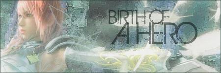Petite galerie de graph d'Elyu !  Signature-lightning-4f91134