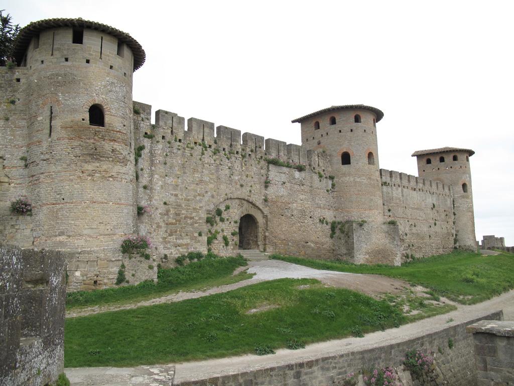 Club de rencontres carcassonne
