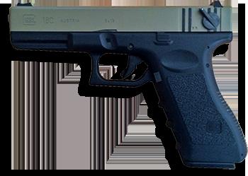 Durandhal G18-custom-ghost-47b5ad3