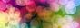 Tag bannière sur ©Féline Pub | Forum de pub, codage, graphisme, annuaire web  616153o9qssohh-5498d54