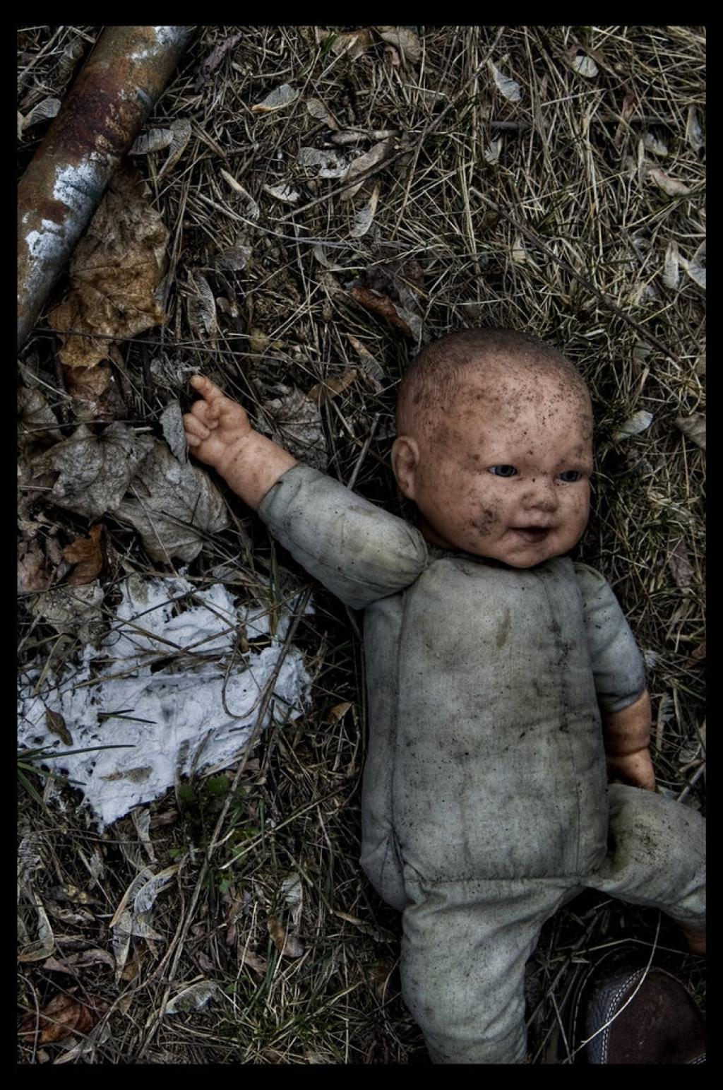 Votes - Concours Halloween 2014 Creepy_baby_doll_...-4210dc9-487fab4
