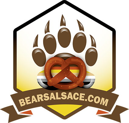 BearsAlsace Index du Forum