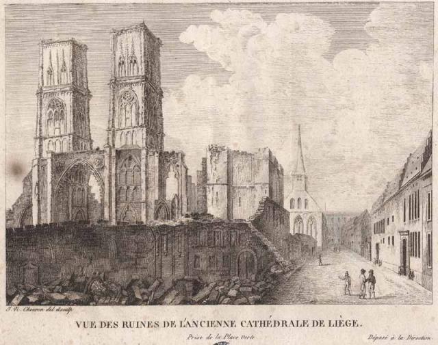 Une petite histoire par jour (La France Pittoresque) - Page 13 Liege-ruine-stlam...hevron-1-54f406c