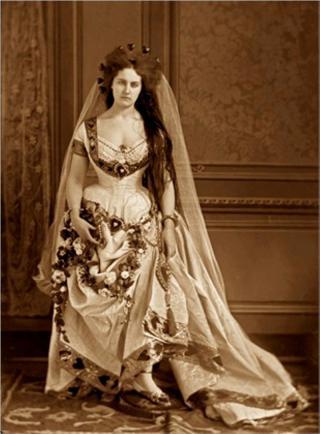 Une petite histoire par jour (La France Pittoresque) - Page 9 Comtesse_virginia...-1899-_b-54b5dd6