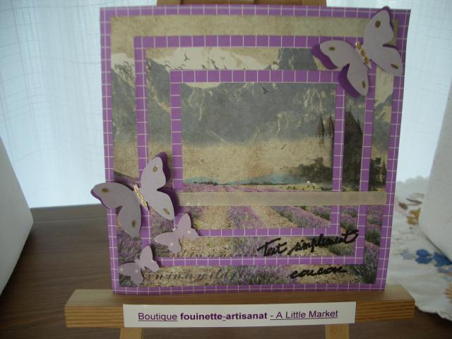Créations de La fouine - Page 10 Cuisto-bertrand-498c51c