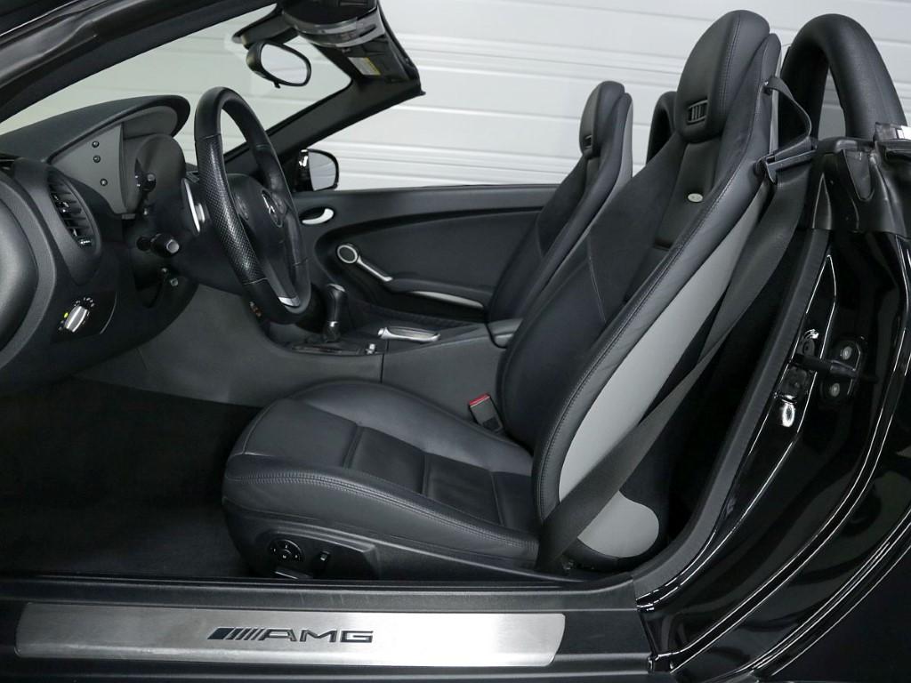 Mon nouveau 55 AMG en remplacement du Nissan 3270z 23-medium--55ebe39
