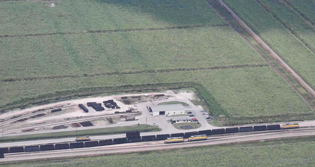 réseau céréalier Train01-50aefbb