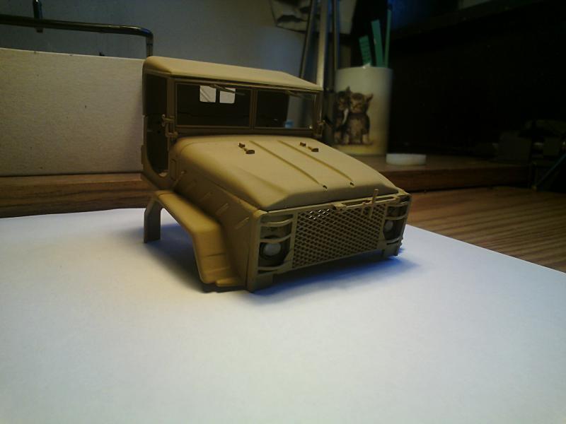M925 truck - ITALERI - 1/35 Img_20140930_190418-47def16
