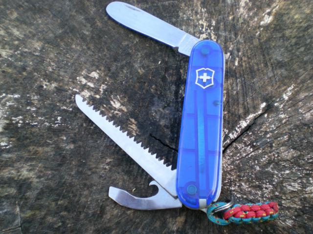 Ma collection Victorinox et wenger. [par Lucke] - Page 4 1401961_102050669...889513_o-49f7ffc