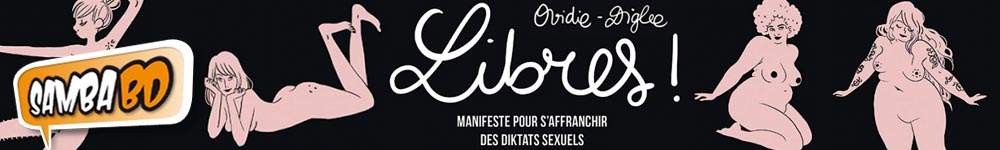 Samba BD. Index du Forum