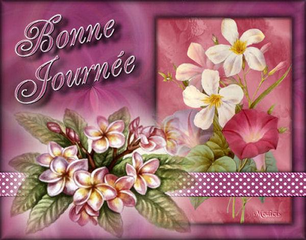 BONNE JOURNEE DE MARDI Bouquet-4afcaec