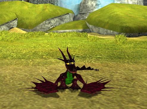 Dragons de B.Weiss Sans-titre-4-4b8cbd4