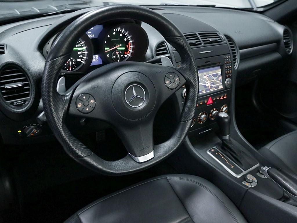 Mon nouveau 55 AMG en remplacement du Nissan 3270z 4-medium--55ebe45