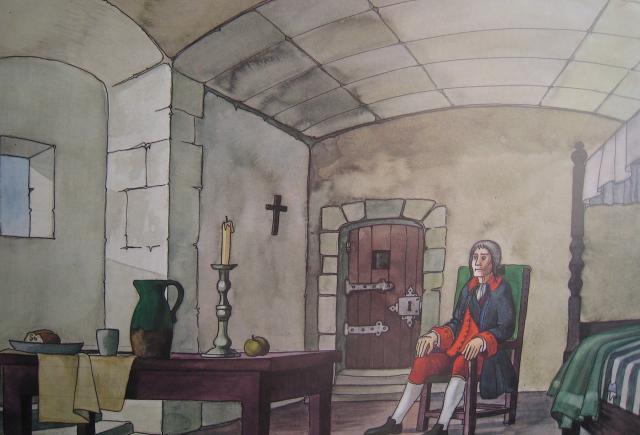 Une petite histoire par jour (La France Pittoresque) - Page 15 Le_prisonier_du_f...de_ham_g-5528a1a