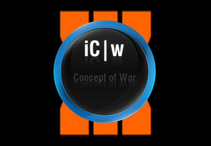 Concept Of WaR Index du Forum
