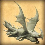 Terreur Nocturne Smidvarg-4c3fbdf