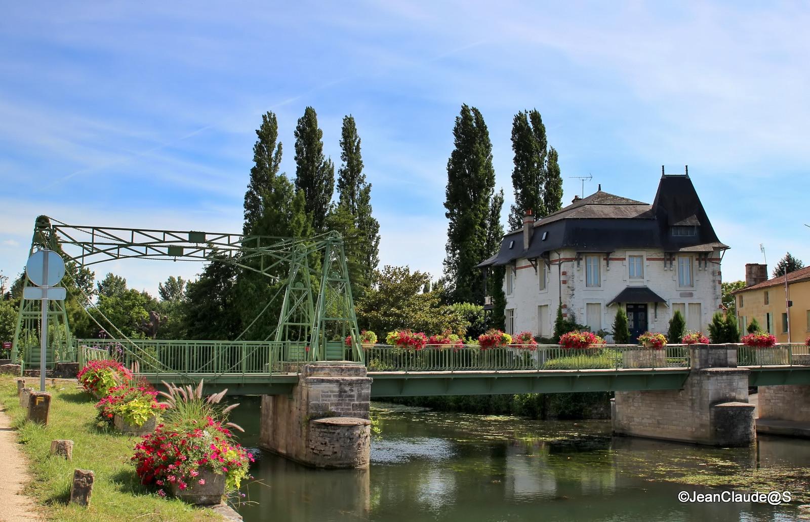 Le Marais Poitevin Img_0548_filtered-529c480