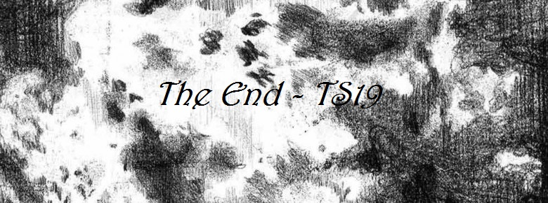 the end Index du Forum