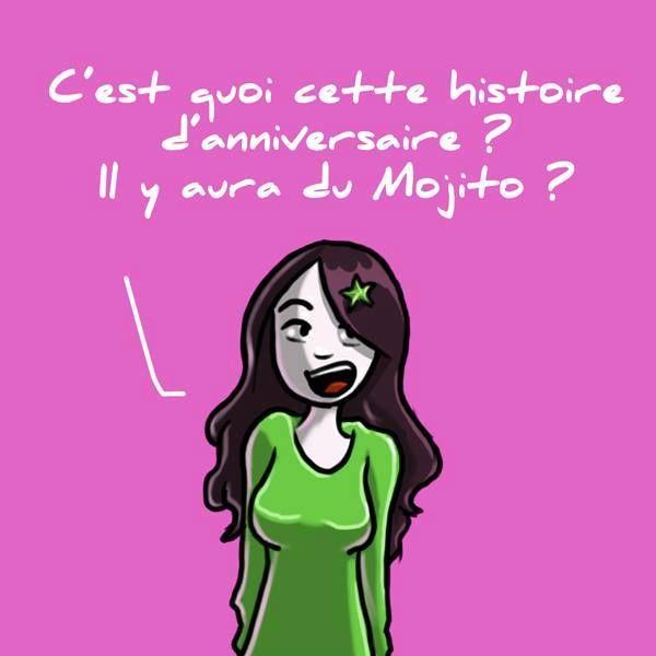 Joyeux anniversaire Provence. 9377dd8b4c2f48009...eb83709d-55eca00
