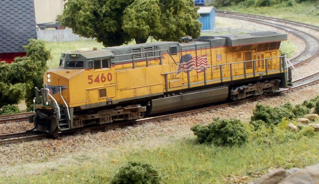Turtle Field Railroad - Page 38 Gevo-5-4f6d3a7