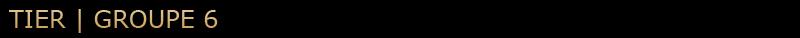 groupe-6-4e9d4cb.jpg