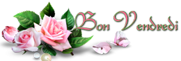 Bonjour du mois de Mars 2019   - Page 2 Pngvendr-55c2d7e