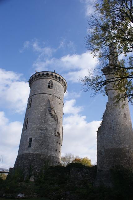 X 2015 DORDOGNE (24) octobre Dordogne et Caillac (près de Cahors) Va1-056-4d28c2f
