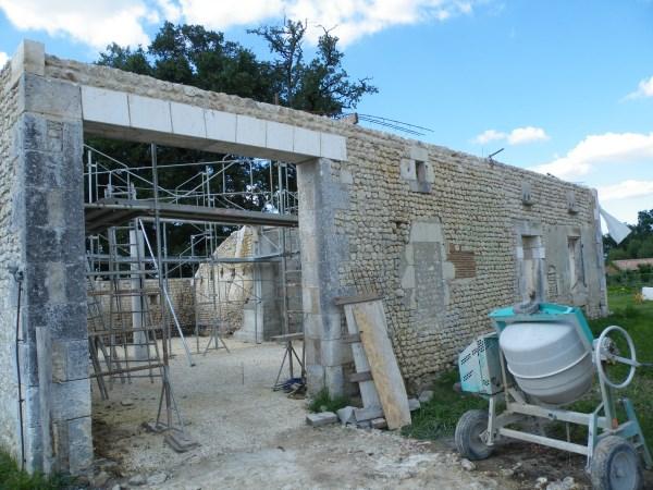 Forum citro n c5 c6 notre futur garage - Garage citroen bois guillaume ...