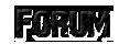 alkadia serveur Index du Forum