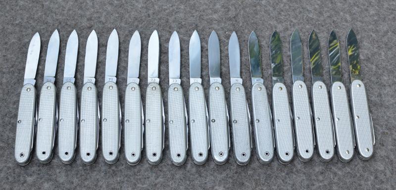 Les quelques couteaux de ph Dsc_5928_00005-4bfa258