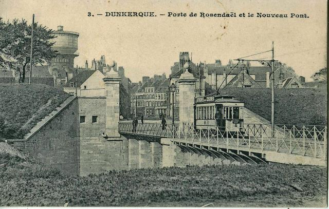 Une petite histoire par jour (La France Pittoresque) - Page 16 1280px-ptd_3_-_du...eau_pont-554a0fd