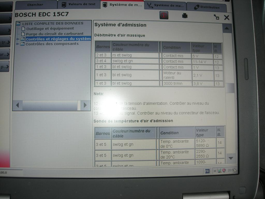 forum hyundai ix et cie depuis 2009     info  quel