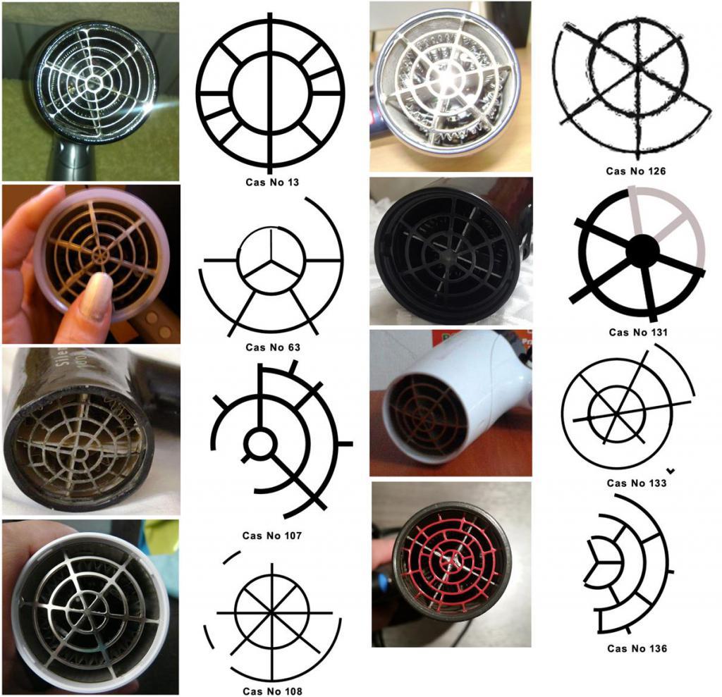 Étranges traces circulaires cutanées. - Page 28 Concordance-jpeg-4e863c1