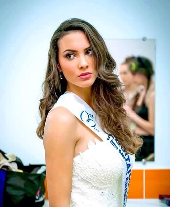 piercing sexe Miss France le sexe