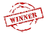 Palmarès: Championnat deuxième trimestre 2015