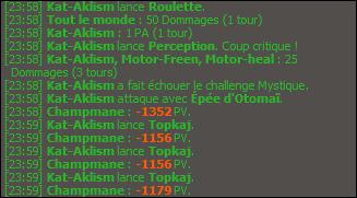Kat-Aklism Wéwéwé !! (Refusé, pèse dans l'game du copier/coller) Boost-seb-et-kat-2-4803b1a