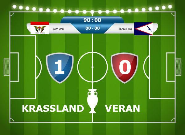 Le journal de la Coupe du Micromonde - Page 2 Football_match_kraver-5415552
