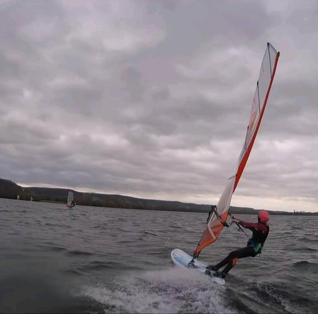 Windsurf Lery-Poses Index du Forum