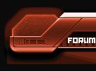 Call Of Galaxy Index du Forum