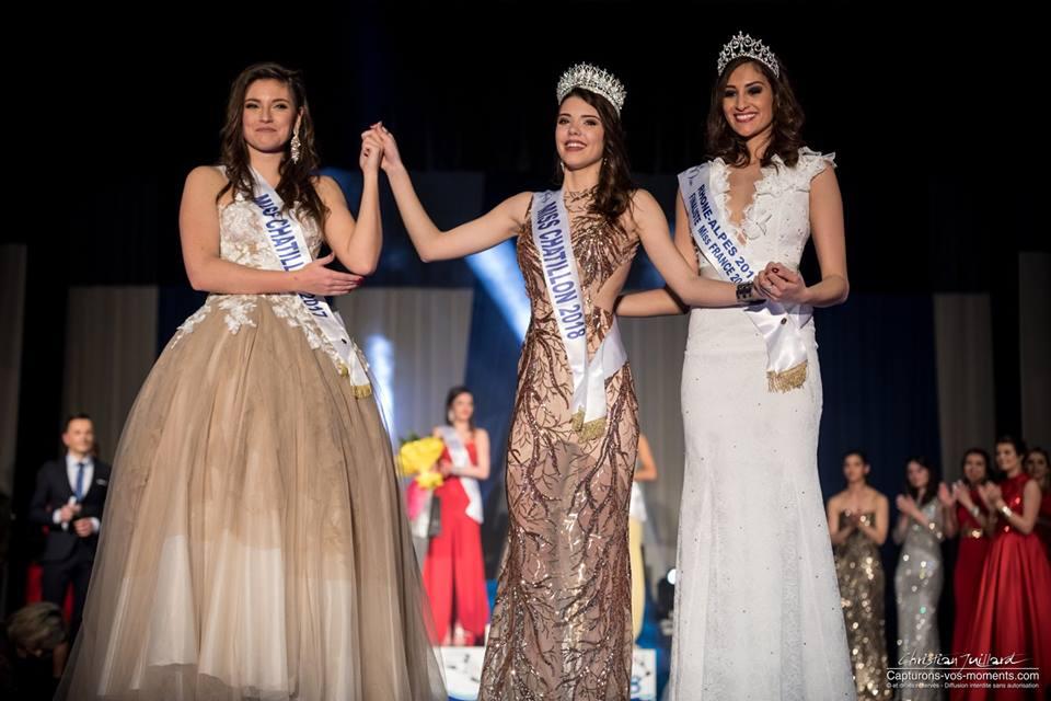 Miss Châtillon 2018 : Chloé Galissi 30127989_89094176...984512_n-54420f0